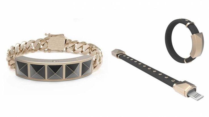 Minkoff Hadirkan Perhiasan Dengan Aplikasi Teknologi Digital | UrbanPhoria