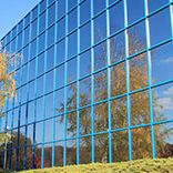 http://www.jmsolar.es/  Láminas de protección solar para ventanas  Empresa especializada en la venta e instalación de láminas de control solar para ventanas, revestimientos de pvc, estores y cortinas, vinilos decorativos, revestimiento mural vinilico, ...  #revestimientosmuralvinilico, #vinilodecorativo, #laminasdeproteccionsolar, #vinilosparaventanas, #revestimientosdepvc