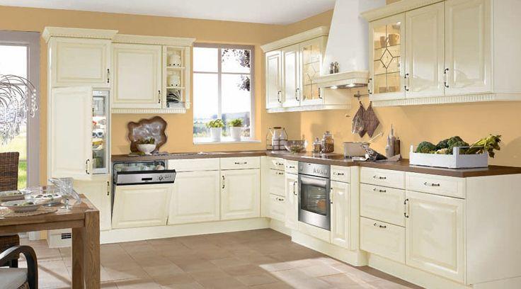 höffner küchenplaner höchst bild oder afdcbdbbca jpg