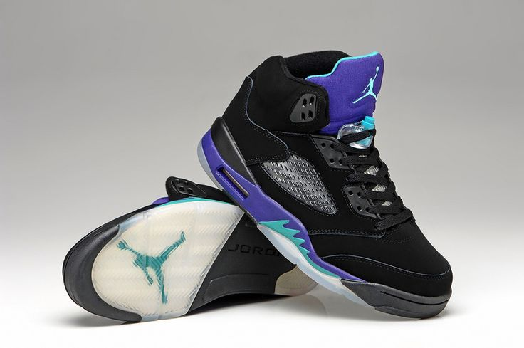 https://www.hijordan.com/air-jordan-5-black-grape-2014-p-1208.html Only$76.30 AIR #JORDAN 5 BLACK GRAPE 2014 Free Shipping!