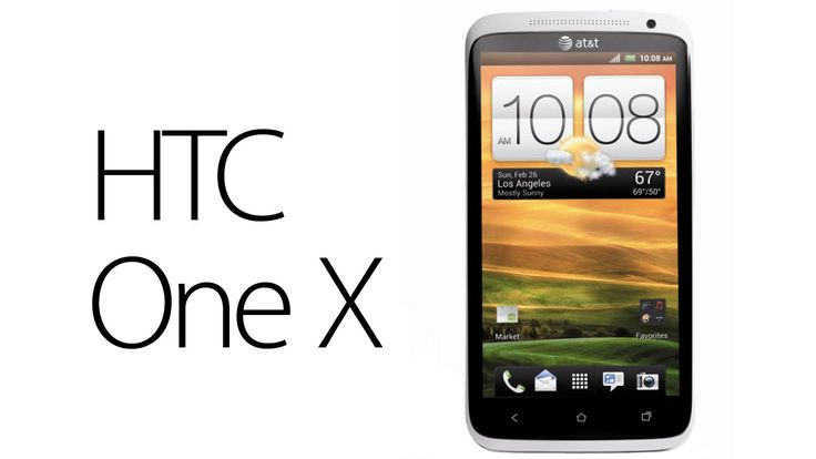 Water dameged your HTC One X !!! Don't Worry at Smart Fix Las Vegas can fix it....  http://www.smartfixlv.com/phone-repair/htc-repair/htc-one-x-att-repair/