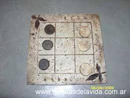 Resultado de imagen para trabajos en pasta piedra