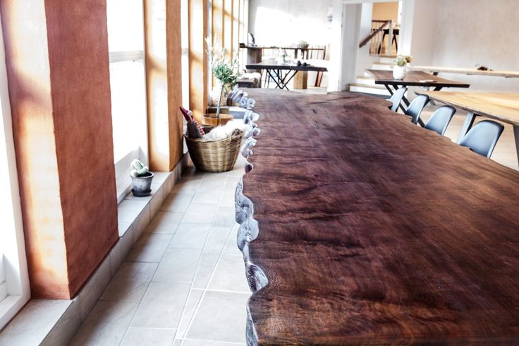 ege plankeborde, plankeborde, langborde, planker, egeplanker, egetræ, design