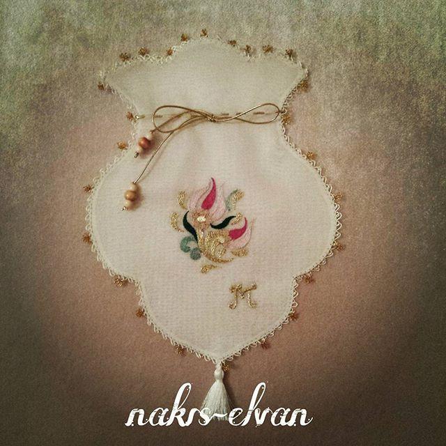 Fatma Elvan. Çeyiz Nakış ( @nakis_elvan ) Tarafindan Çekilen Yeni Fotograflari Göz at. @nakis_elvan Kullanicisinin Fotograflarini Görüntüle ve Paylas • Copysta