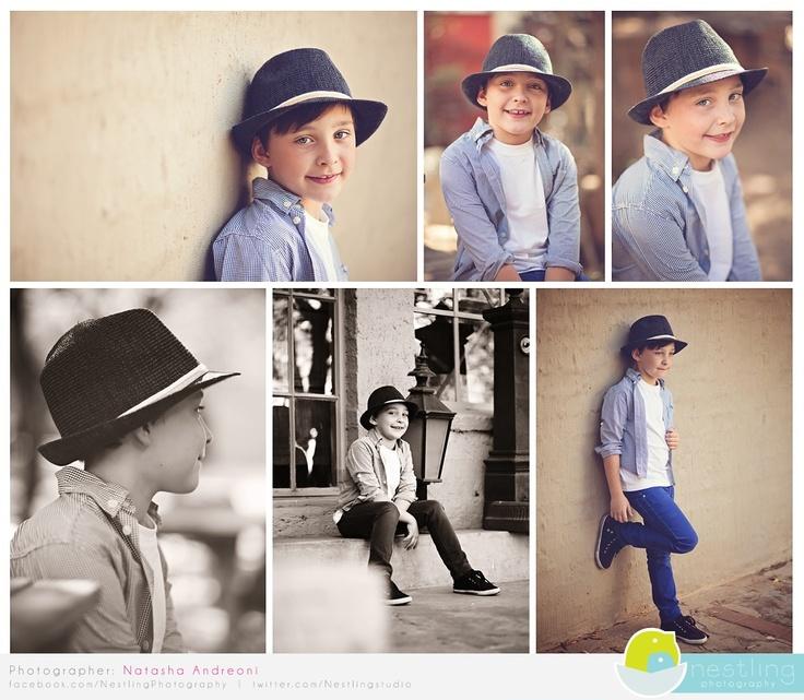 Child portraiture photography themeschildren photographytheme ideasphoto