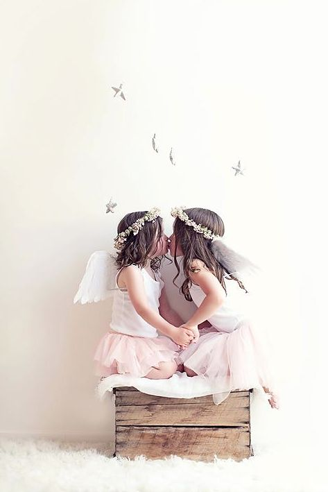 sisters. caseybellphotography.com.au