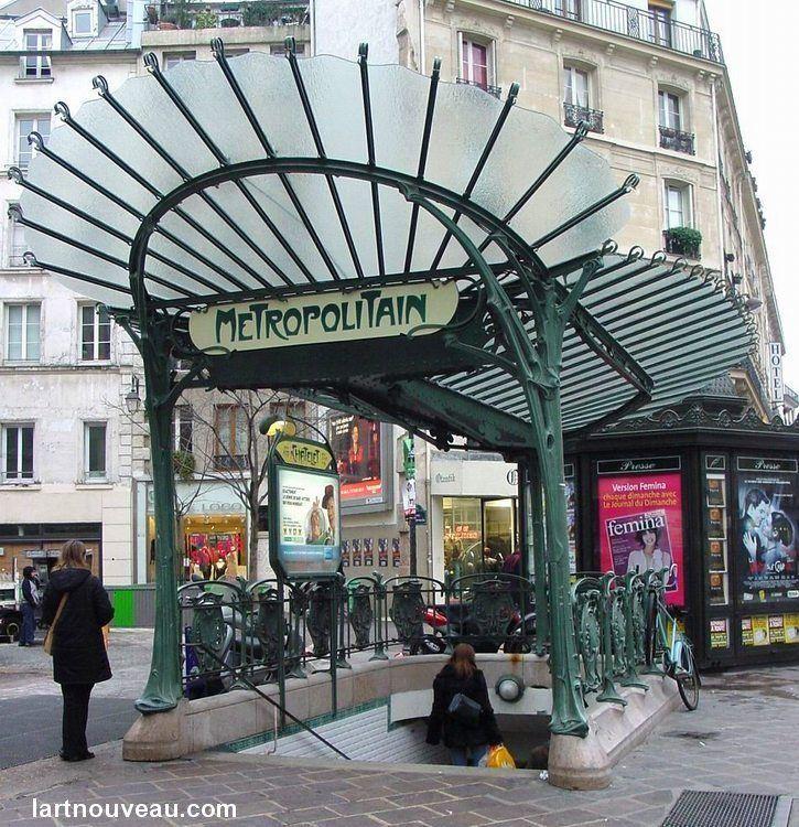 Cele mai bune 25 de idei despre ch telet les halles pe pinterest chatelet - Chatelet les halles paris ...