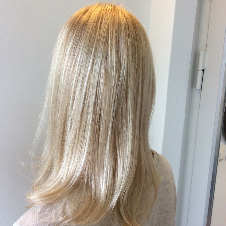 1000 ideaa vaaleat hiukset pinterestiss blondit for Blow out karlsruhe