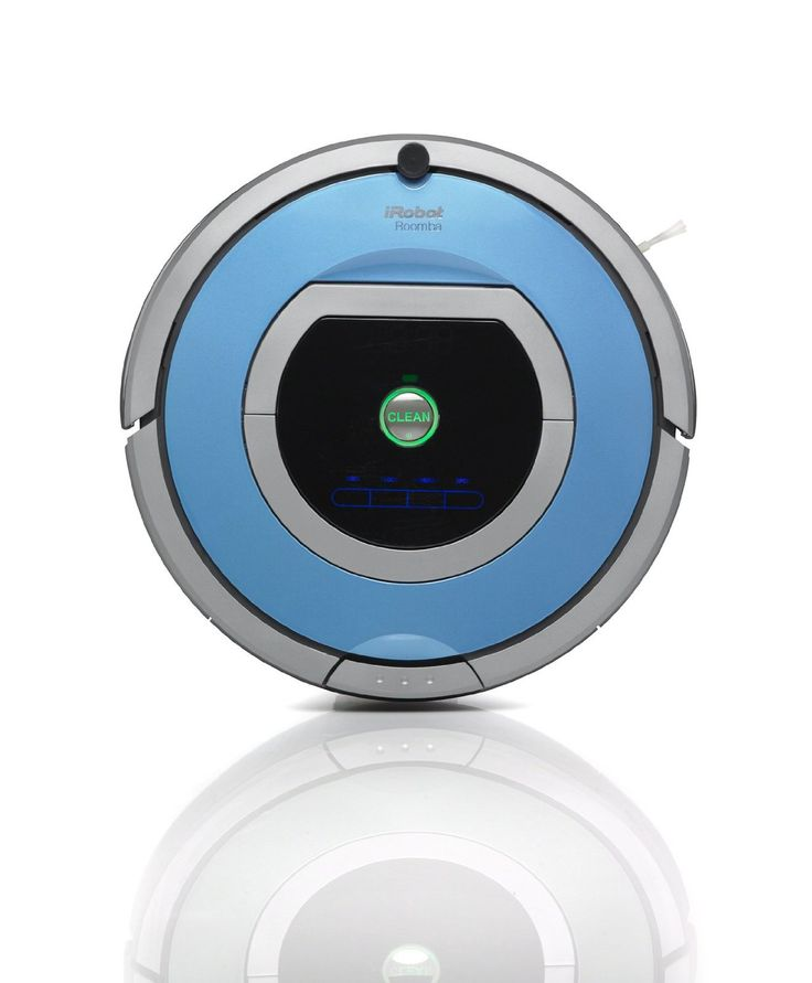 Best Robot Vacuum 17 best images about best robotic vacuum cleaners on pinterest