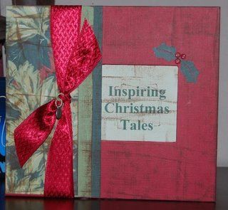 29 best CHRISTMAS stories images on Pinterest | Christmas crafts ...