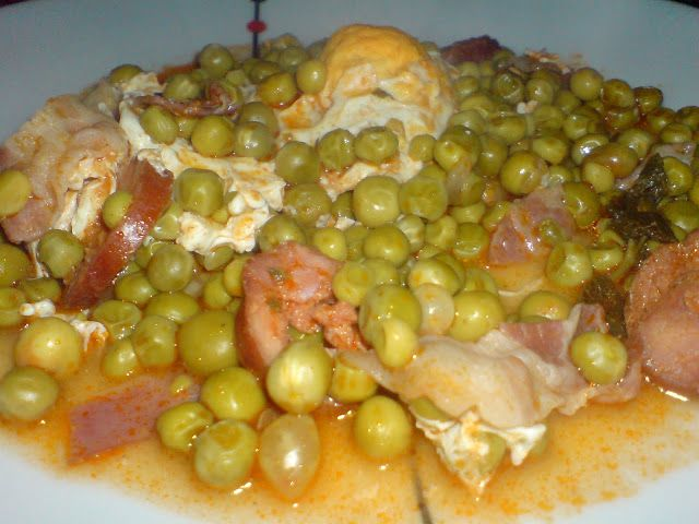 C est une recette typique portugaise est fait avec du for Cuisine portugaise
