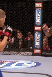Tuf 18 Episode 7. It all comes down to this. Team Tate's David Grant will take on Team Rousey's Chris Holdsworth for the men's TUF 18 title. Then, Tate's Julianna Pena and Rousey's Jessica Rakoczy square off...
