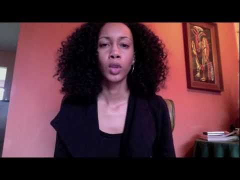 Death of the Tragic, Scientifically Less Attractive, Unmarriable, Single Black Woman Narrative
