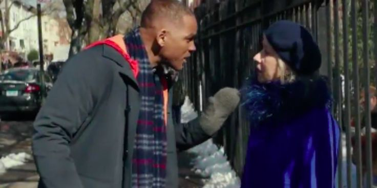 'Collateral Beauty' Trailer Is A Must-See #Entertainment_ #iNewsPhoto