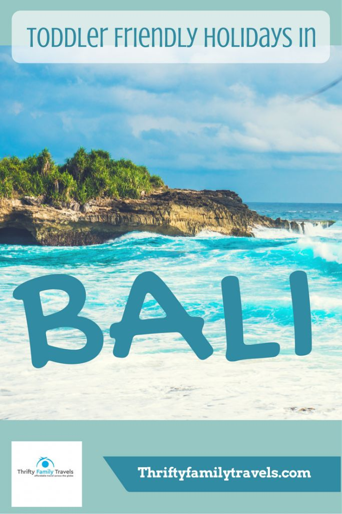 Check out this review for toddler friendly holidays in Bali. Find value for money hotels perfect for toddlers and things to do and see during your stay.