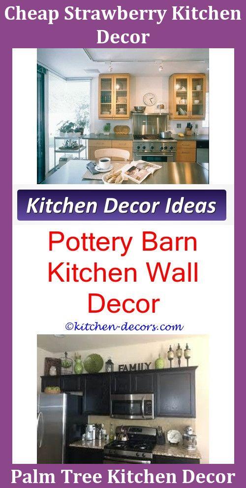kitchencounterdecor white and green kitchen decor ebay kitchen wall rh pinterest com Decorative Tiles for Kitchen Decorative Kitchen Backsplash Murals