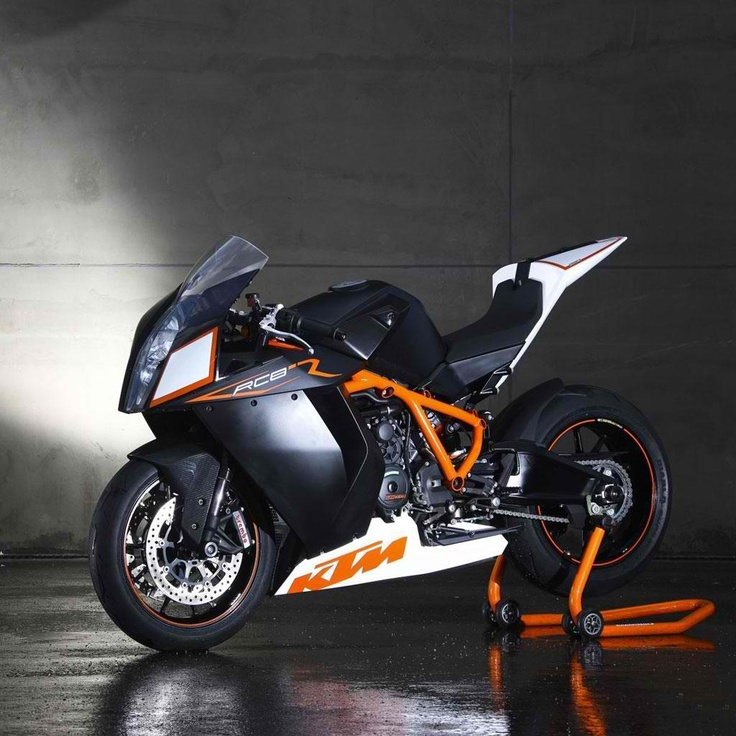 KTM RC8 R: Dreams Bike, Motorcycles News, Ktm Rc8R, Rc8 Wallpapers, Cars, Ktm Motorbikes, Bike Wallpapers, Motorcycles Ktm, Motorcycles Hd