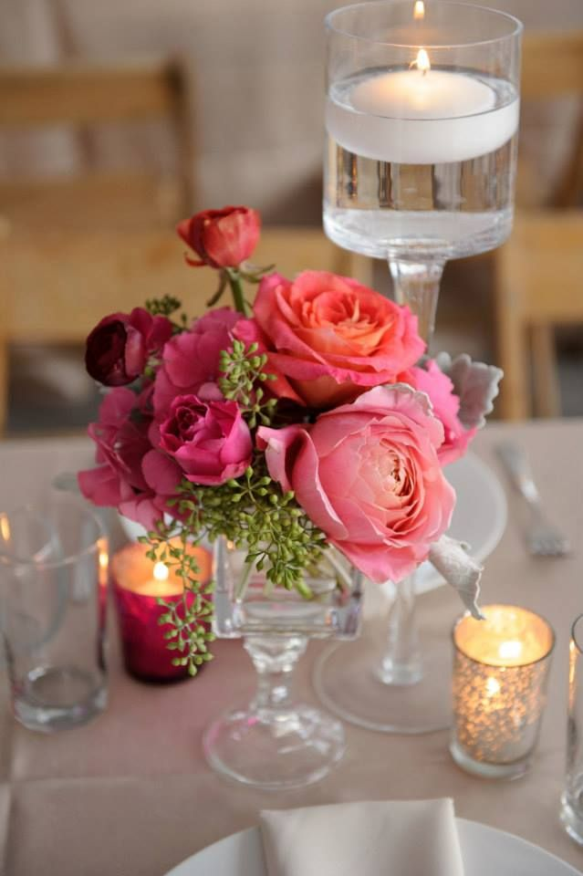 Nakai photography vale of enna flowers garden rose