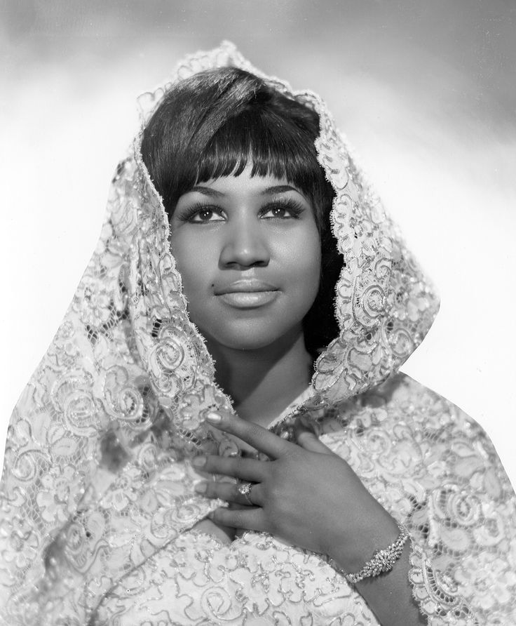 Aretha Franklin's family says politically-charged eulogy ...