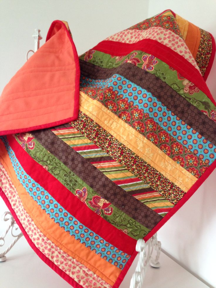 10 Images About Jelly Roll Quilts On Pinterest The