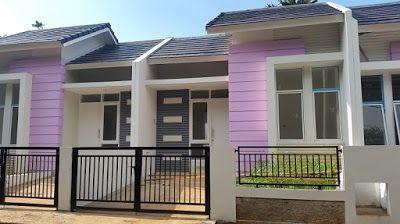 Rumah Baru!  ViLLa MeLatiMas blok V, Serpong Tangerang detaiL: http://www.rumahpapi.com/2017/03/jual-rumah-baru-villa-melati-mas-blok-v.html