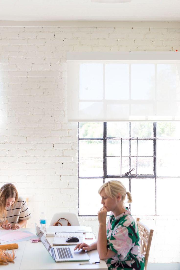 Best 10 Motorized Shades Ideas On Pinterest Motorized