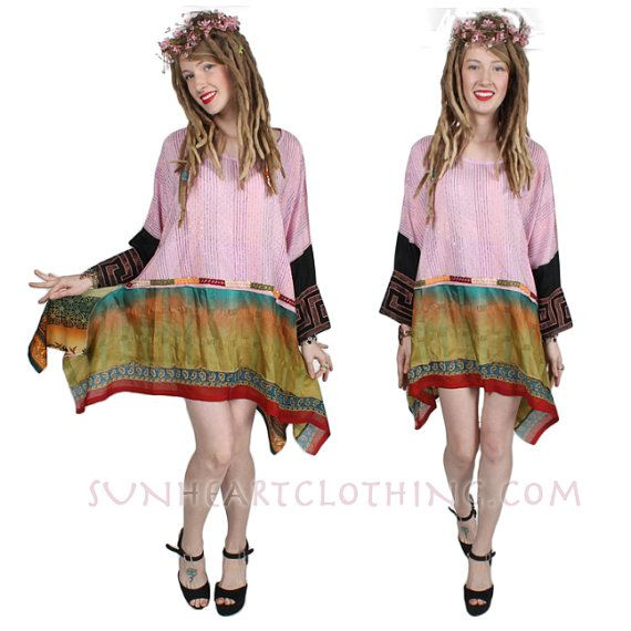 7077 Best Boho Hippie Chic