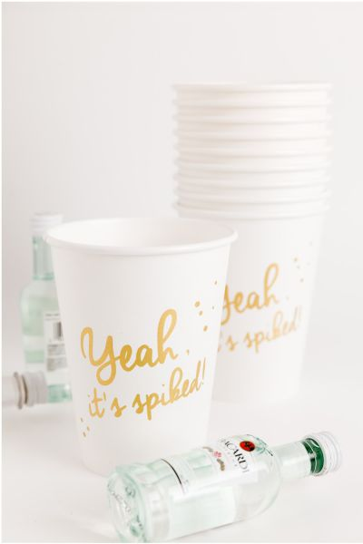 Statement cups: http://www.stylemepretty.com/living/2015/07/12/disposable-partyware-so-pretty-you-wont-want-to-throw-it-out/