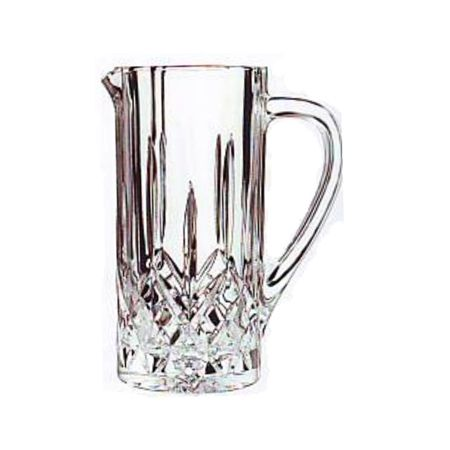 Trans Natal Glass > Member Store