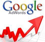 7 claves para una campaña exitosa en Google Adwords
