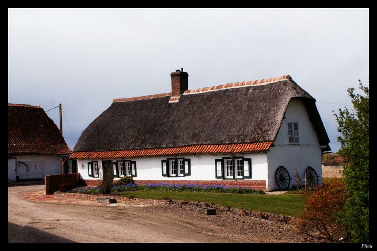 56 best images about architecture flamande en flandre for Architecture flamande