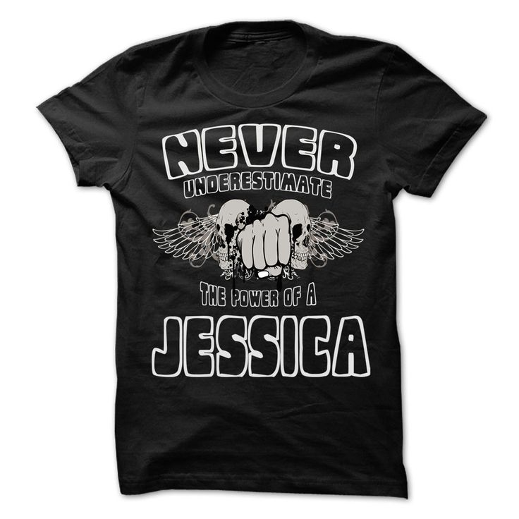 Visit site to get more design tee shirts, design your own tee, tee shirt design, design your own tee shirt, design a tee shirt. If you are JESSICA or loves one. Then this shirt is for you. Cheers !!!
