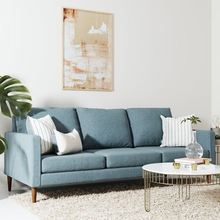 The Best Couches To Buy In 2020 Furniture Design Living Room Affordable Couch Living Room Furniture