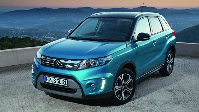 8 #Upcoming #New #Maruti_Cars & #SUVs for 2017  #India's biggest vehicle creator, #Maruti_Suzuki has as of now began supporting up for the #launches one year from now. This year Maruti launched the #Vitara_Brezza, which got an immense reaction from the market. For 2017, the organization has upwards of 8 cars arranged in type of every new car, facelifts and new variations. We should investigate #Maruti's up and coming #cars.  http://bit.ly/2hYVjYC