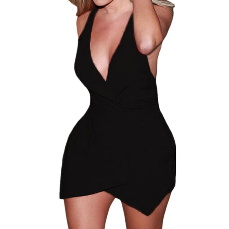 Cheap playsuit romper, Buy Quality women plus size western shirts directly from…
