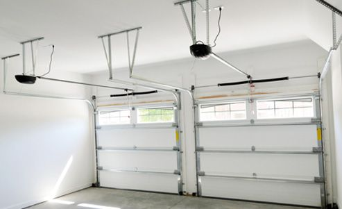 45 best brooklyn garage door services images on pinterest garage fix garage doors in brooklyn fandeluxe Image collections