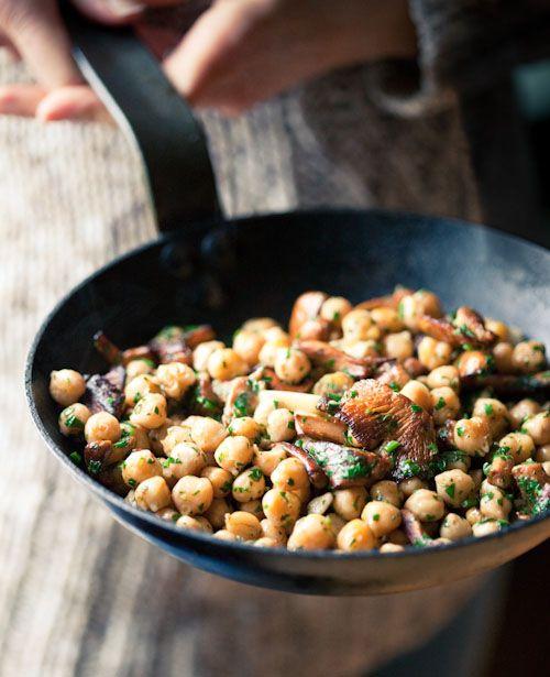 Возьми меня с собой: 8 идей для обеда в офисе | Salatshop ♥ You