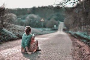 Não sei se você já percebeu isto, mas às vezes gastamos um tempo gigantesco tentando resolver nossos problemas na força do nosso braço, do meio do nosso conhecimento, da nossa sabedoria. No dia de hoje, o Espírito Santo me direciona a lhe dizer para gastar mais tempo com Deus, em oração, do