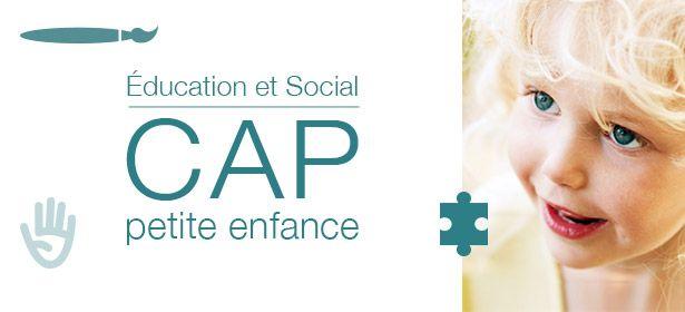 La formation assistante maternelle => http://www.educatel.fr/domaine/10-education-et-social/formations/10-assistante-maternelle