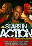 Stars in Action: 2nd Anniversary, Part 1 [DVD] [English], 15456458