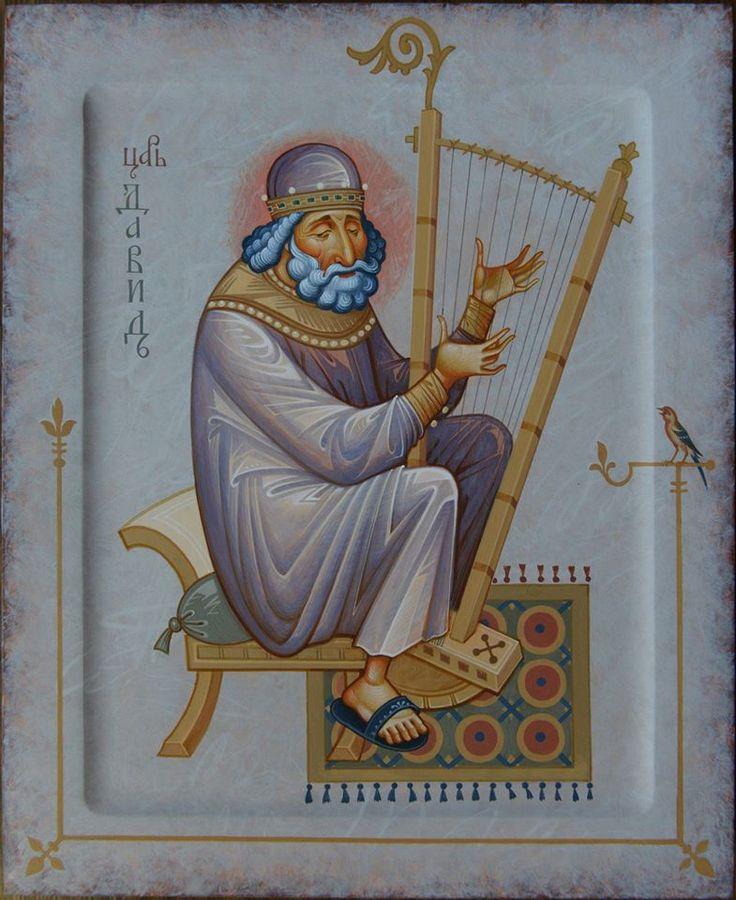 Oleg Shurkus