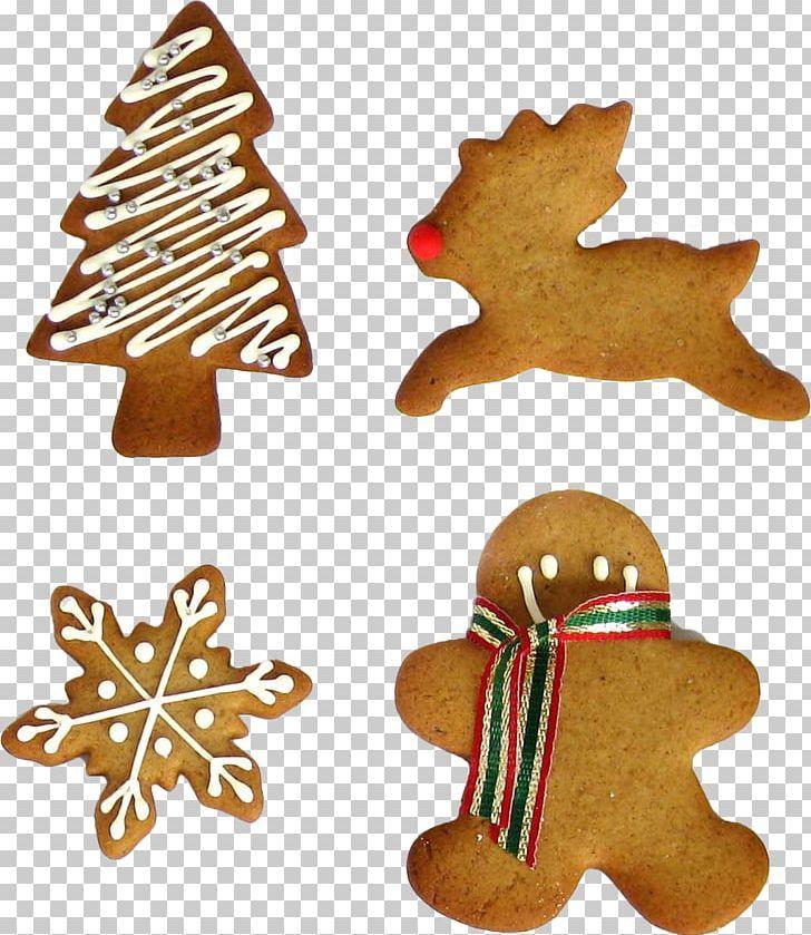 Christmas Cake Gingerbread Man Christmas Cookie Png Baking Biscuit Biscuits Christmas Christmas Cake Christmas Cookies Christmas Cake Gingerbread