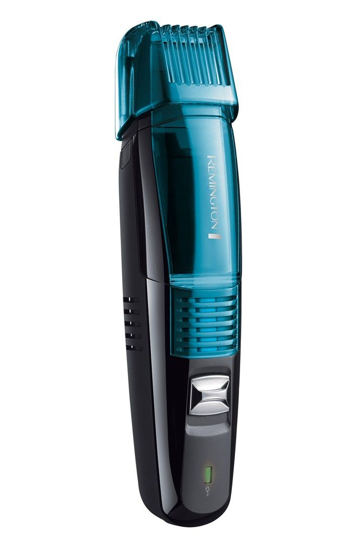 30 best images about beard trimmers on pinterest stainless steel shaving and men beard. Black Bedroom Furniture Sets. Home Design Ideas