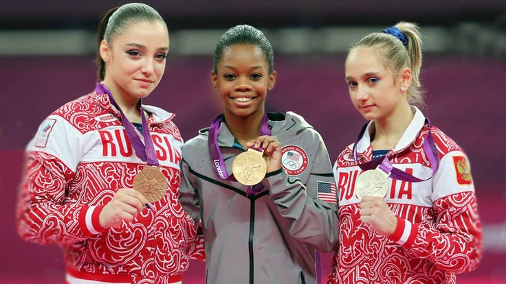 Rio Olympic gold medalists: The United States earned its 1000th gold medal at the Summer Olympics when Jeff Henderson won the long jump at Olympic Stadium.Here areTop 10 greatest U.S. Summer Olympic gold medalists of all time  subscribe here : http://www.youtube.com/channel/UCDrKwuwI0g22eALhB2deUAw?sub_confirmation=1  10. Bob Beamon he won only a single gold medal the only athlete on this list to do so. But he did so by breaking the world record in the long jump by nearly 2 feet at the 1968…