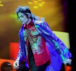 best the michael jackson legacy files images michael jackson as mentor inspiration essay by barbara kaufmann upon the 7th anniversary