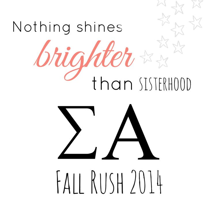 12 best Beta Gamma Chapter images on Pinterest