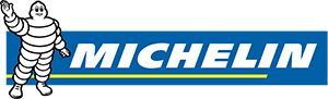 """Alan Ranger MD at Endurotyres.com says, """"Over the years we have tested virtually every brand of off road tyre, and we have come to the conclusion that Michelin is without doubt the premier tyre in all off road disciplines."""""""