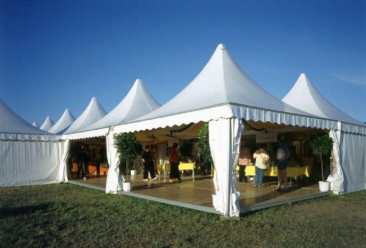 produsen tenda sarnafil, Kami merupakan perusahaan yang berdiri sejak 2010 bergerak dalam industri Dekorasi Pernikahan dan Hadiah, Tenda Sarnafil,