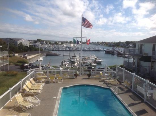 Anchor In Hotel Hyannis Cape Cod Ma Reviews Tripadvisor