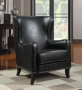 53 Best Accent Chair Images On Pinterest Armchairs Sofa Chair And Armchair